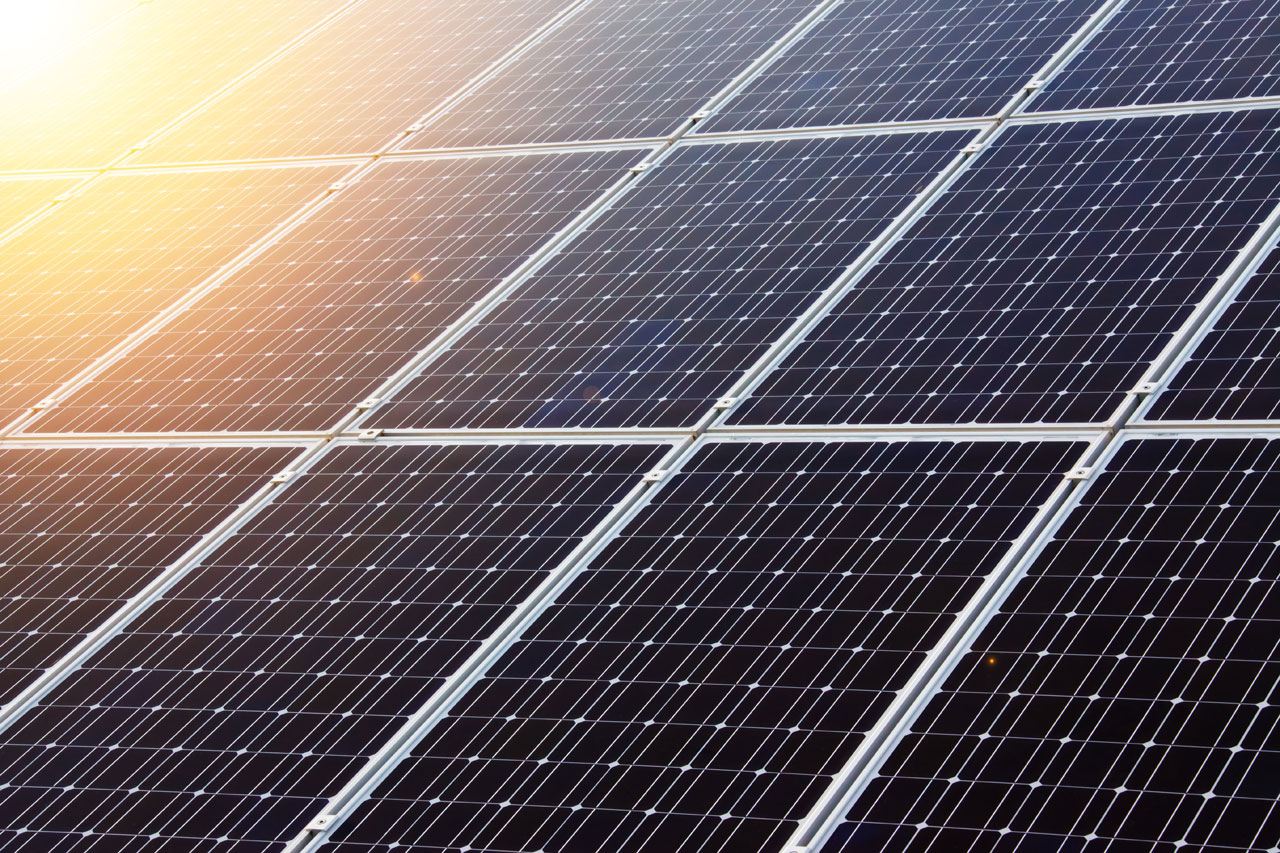 3 Ways to Invest in Renewable Energy Right Now