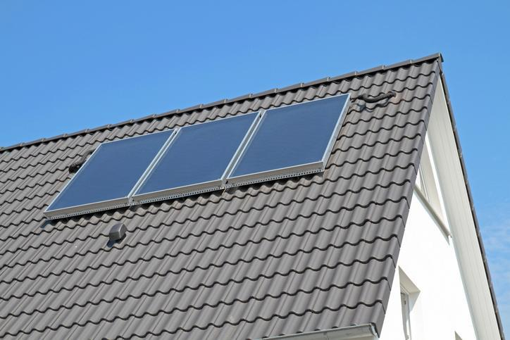 How to find good renewable energy investments
