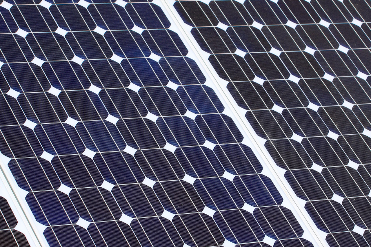 Are solar companies a good investment?